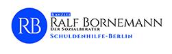 Sozialberater Berlin | Schuldnerberatung & Sozialberatung